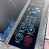 Электроплита инфракрасная Domotec MS-5842 - настольная плита для всех видов посуды, фото 4