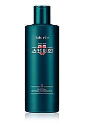 Відгуки (16 шт) про Faberlic Шампунь для волосся для чоловіків Lancelot арт 0536