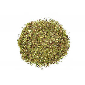 Чай этнический Ройбуш зеленый 100 г