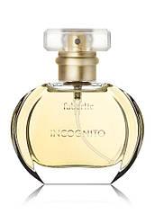 Faberlic Парфумерна вода для жінок Incognito 30 мл арт 3020