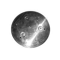 Диск высевающий 4х30 Мультикорн (фасоль), фото 1