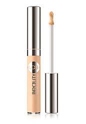 Отзывы (91 шт) о Faberlic Экспресс-корректор для кожи вокруг глаз Beautylab Beauty Lab арт 0219