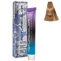 Безаммиачная крем-краска для волос Abril et Nature Hair Color 9.3 Очень светло-русый золотистый 60 мл