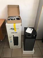 Акустика Sound System MSS 500, фото 1