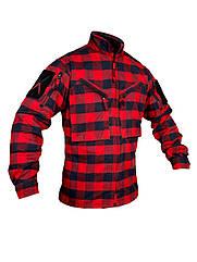 Рубашка Veteran 48