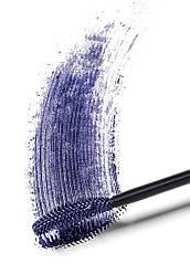 Faberlic Тушь для ресниц Miss Curl тон черничный Glam Team арт 5761