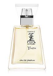 Faberlic Парфумерна вода для жінок Yuzu 30 мл Kaori арт 3037