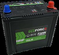 Акумулятор FIAMM ECOFORCE AFB TRQ65 D23 FLA1 0
