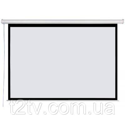 Проекционный экран AV Screen 3V106MEH