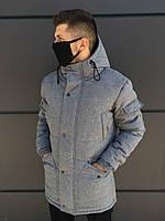 Зимняя куртка Haipp - Imperial