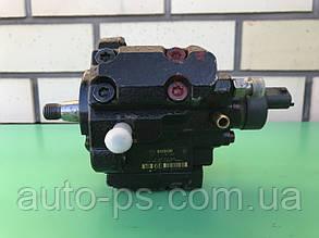 Топливный насос высокого давления (ТНВД) BMW 3 Series E46 3.0D