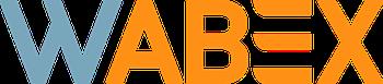 ВАБЕКС - Сантехника, Отопление, Климат