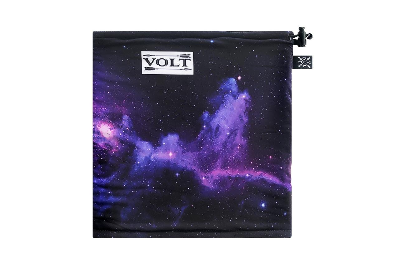 Бафф Volt Cosmos
