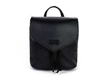 Рюкзак Diller мини Black