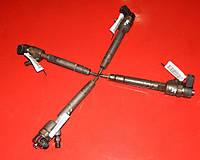 Форсунка Mercedes Vito 2,2 CDI W639 (109,111,115)(Viano) 2003-2010гг