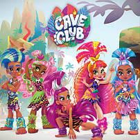 Cave Club Doll