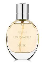 Faberlic Туалетна вода для жінок Musk 30 мл Aromania арт 3014