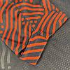 Мужской тренировочный костюм ПСЖ Джордан темно-синий, фото 2