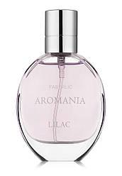 Faberlic Туалетна вода для жінок Lilac 30 мл Aromania арт 3013