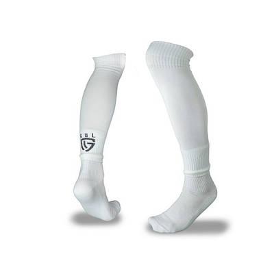 Гетры футбольные/спортивные носки