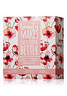 Отзывы (15 шт) о Faberlic Подарочный набор для ухода за кожей рук Spring beauty PRO руки арт 2104