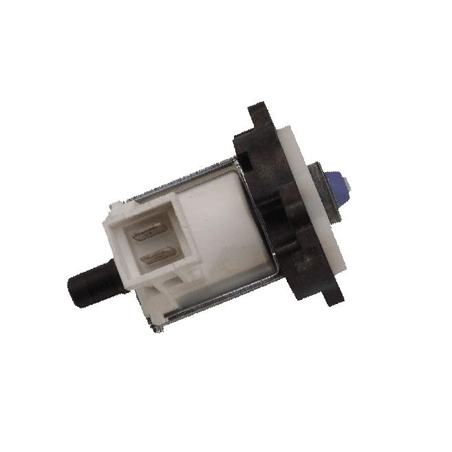Автоматический кран подпитки Ariston Genus, Genus Premium  65104669