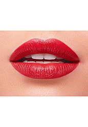 Faberlic Пробник губної помади Hydra Lips тон Класичний червоний (арт 40615) арт 40815