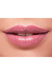 Faberlic Пробник губної помади Hydra Lips тон Чайна троянда (арт 40619) арт 40819