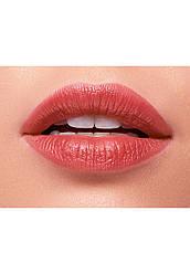 Faberlic Пробник губної помади Hydra Lips тон Темний корал (арт 40621) арт 40821