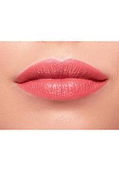 Faberlic Пробник губної помади Hydra Lips тон Рожевий захід (арт 40623) арт 40823