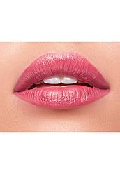 Faberlic Пробник губної помади Hydra Lips тон Романтична роза (арт 40624) арт 40824
