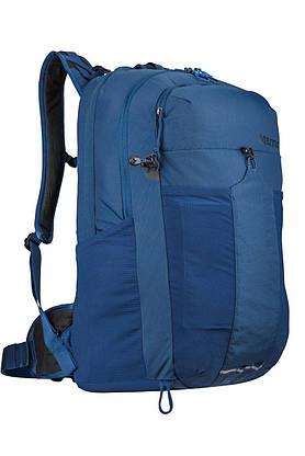 Рюкзак Marmot Tool Box 30 Estate Blue, фото 3