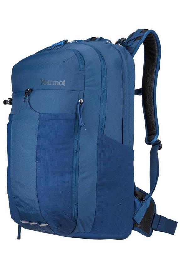 Рюкзак Marmot Tool Box 30 Estate Blue, фото 2