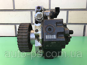 Топливный насос высокого давления (ТНВД) Audi A6 C6 2.7-3.0TDI 2004-2011 год.