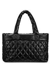 Faberlic Сумка жіноча Лайт колір чорний Sport арт 11953