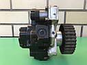 Топливный насос высокого давления (ТНВД) Volkswagen Crafter 2.5TDI 2006-2011 год., фото 2