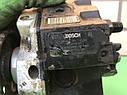 Топливный насос высокого давления (ТНВД) Volkswagen Crafter 2.5TDI 2006-2011 год., фото 5