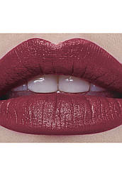 Faberlic Пробник помади для губ HD Color тон Затемнення нюда арт 40900