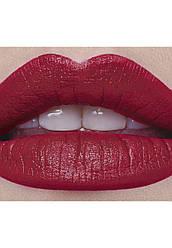 Faberlic Пробник помады для губ HD Color тон Мемуары красного арт 40905