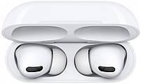 Наушники Apple AirPods Pro, фото 3