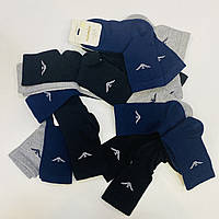 Дитячі шкарпетки Armani