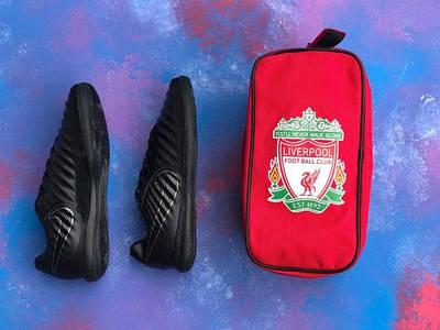 Спортивні / Футбольні сумки