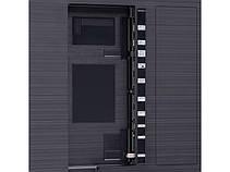 Телевизор Samsung QE75Q90T, фото 3