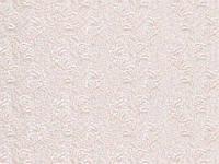 Обои Пеноакриловые  Славянские обои  Орлеан 2 518301П 10,05х0,53м Розовый 4824033128939, фото 1