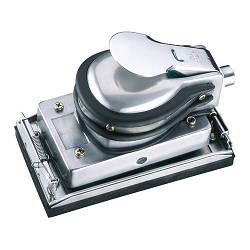 Шлифмашина пневматическая вибрационная (8000об/мин) AT-7018 AIRKRAFT
