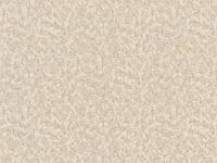 Обои Виниловые горячего тиснения под шелк на флизелиновой основе  Славянские обои Саперави 2 1545-12