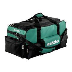 Сумка для инструментов Metabo 670x290x325
