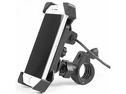 Тримач для телефону Motorace MDT-001
