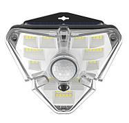 Прожектор уличный Baseus Energy Collection Series 1.2 Вт 1200 мАч Солнечная батарея 1шт. (DGNEN-A01)