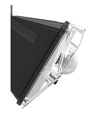 Прожектор уличный Baseus Energy Collection Series 1.2 Вт 1200 мАч Солнечная батарея 1шт. (DGNEN-A01), фото 2